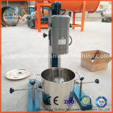 High Viscosity Mixer for Lab
