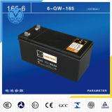 DIN 12V150ah SMF Automotive Battery-DIN150