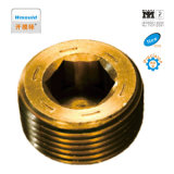 Top Quality Cooling Elements Series Brass Nipples
