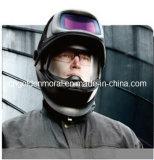 Welding Helmet 9100V