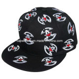 2016 Hot Sale Snapback Hat (CW-0765)