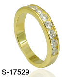 New Design Silver Jewelry Ring Factory Hotsale