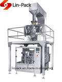 Multihead Weigher and Automatic Packaging