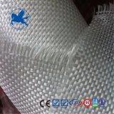 E Glassfiber Woven Roving Fabric EWR200