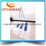 Easy Spin Mop Cleaning Floor Lobby Mop Dust Mop