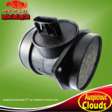 AC-Afs210 Mass Air Flow Sensor for Buick