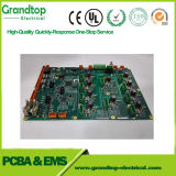 Professional PCB and PCBA Supplier with Competitive Price in Shenzhen