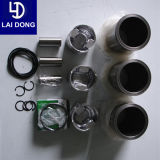 Laidong Km385 Pistons Cylinder Liners Piston Rings