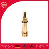 Brass/Aluminum Instantaneous Jet Nozzle