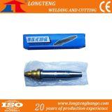 1/32 G03 Chromed Cutting Nozzle, CNC Cutting Machine Torch Cutting Tip