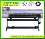 Mimaki Jv33-160A Digital Sublimation Printer for High Speed Printing
