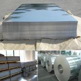 Duplex Stainless Steel Sheet 2205 (UNS S32205)