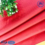 Nylon Spandex Shining Fabric for Underwear Fashion Wear Silk Touching