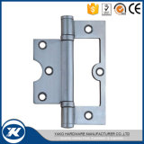 American Stainless Steel 201/304 Flush Door Hinge