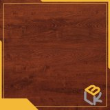 Red Oak Wood Grain Decorative Paper for Furniture, Door or Wardrobe From Chinese Manufacturer