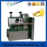 Competitive Sugarcane Juice Machine / Electric Sugar Cane Juice Extractor