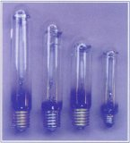Lamp holder (High Pressure Sodium Lamp Series)