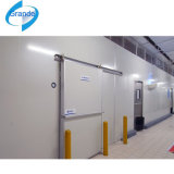 Custom Refrigeration Cold Storage Room for Food