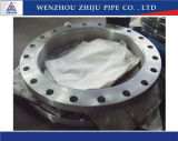 ASME/ ANSI B 16.5 Stainless Steel Forged Slip on Flange