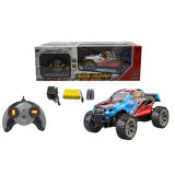 off Road Online Shopping Monster Truck Toys Remote Control