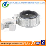 Electrical Conduit Fitting Insulated Grounding Bushing