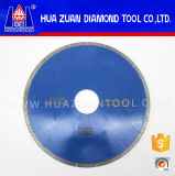 Sharp Diamond Tile Cutting Blades