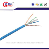 Fluke Test High quality Indoor CAT6 Network Cable