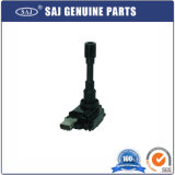 for Chang an Suzuki 33410-77e01/Suzuki 33400-65g00/for Hyundai 9c 19-0370 Automatic Ignition Coil