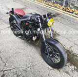 Street Legal Bobber Style 250cc Motorcycle/249cc Motorbike/Vintage Motorcycles with Unique Retro Look EEC/Coc, EPA, DOT
