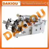 Low Price Fried Chicken Box Making Machinery