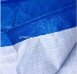 Linyi Factory PE Tarpaulin Sheet/Plastic Tarps