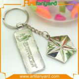 Promotion Gift Fashion Key Chain