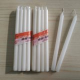Wholesale White Cemetery Lighting Candle