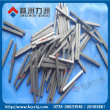 Tungsten Carbide STB Strip for Wood Cutting Tools
