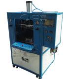 Hot Plate Welding Machine for Plastic Welding