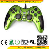 PC Vibration Joypad for Stk-2021