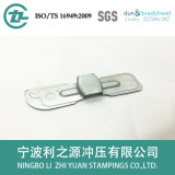 Metal Stamping Bracket for Daily Use