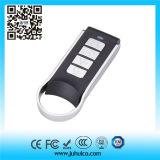 RF Keelog Car Remote Control (JH-TX47)