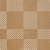 Hot Sale 600X600mm Inkjet Carpet Looking Floor Tile