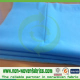 Good Quality PP Nonwoven Disposable Bed Sheet