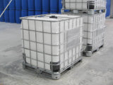 Factory Price Industrial Grade 99% 94% 90% 85% Formic Acid