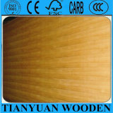 Best Price Keruing / Teak Plywood Board