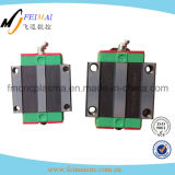 Hiwin Linear Guide and Block Hgr Series