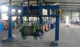 Sheathing Line Production Line Turnkey