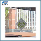 Fragrance Paper Hanging Car Vent Freshener