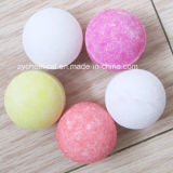 Mothballs, Camphor, New Style Household Chemicals, Moth / Mildew / Deodorant