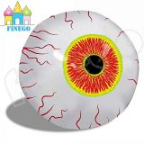 2016 Hot Sale Customized Inflatable Eyeball Costume for Kids