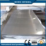 SGCC Standard Hot Dipped Zinc Coated Galvanized Steel Sheet Coil