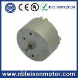 3V 6V 9V Low Speed RF-500 Small Electric Motors for Alarm and Dispenser