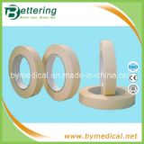 Disposable Medical Indicator Tape for Steam Sterilization
